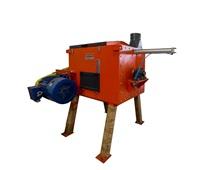 Centrifugadora-separadora-de-sólidos-y-líquidos (1)