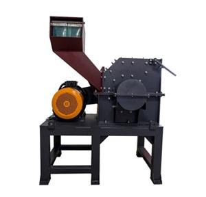 Molino-triturador-de-martillos-1-768x719