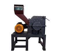 Molino-triturador-de-martillos-1